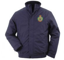 Royal Engineers - Waterproof Winter Jacket